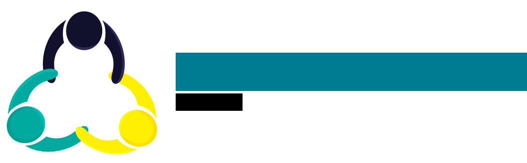 Portal del Empleado IPJYC